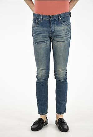 Just Cavalli 17 cm Stretch Denim Jeans size 34