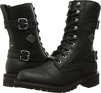 a4080124950 Women's Harley-Davidson® Boots: Now at USD $52.72+ | Stylight