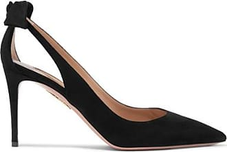 Aquazzura Stilettos − Sale: up to −70