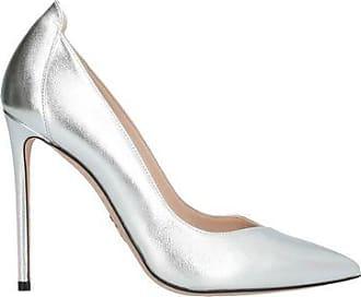Oscar Tiye CALZADO - Zapatos de salón en YOOX.COM