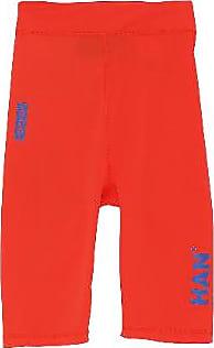 Han Kjobenhavn Red Dry Sport Damen Bike Shorts - M