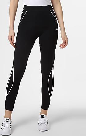Adidas Originals Hosen: Bis zu bis zu −71% reduziert | Stylight