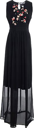 Blugirl KLEIDER - Lange Kleider auf YOOX.COM