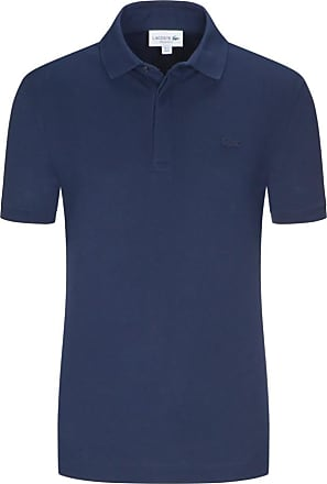 brand new cbdfe fe340 Lacoste Bekleidung: Sale bis zu −33% | Stylight