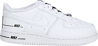 Nike CALZATURE - Sneakers & Tennis shoes basse su YOOX.COM