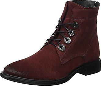 ILC I Love Candies Shoes Dalaran 4A Suede 54cd0d5b4e8e4