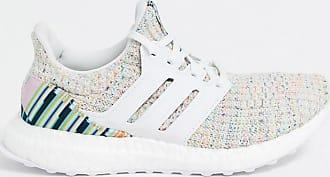 adidas adidas - Training UltraBOOST - Bunte Sneaker-Mehrfarbig