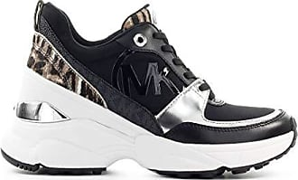 Turnschuhe Fashion Ballard Trainer Pale Gold in Sneakers für Damen Gr. 36 (EU)