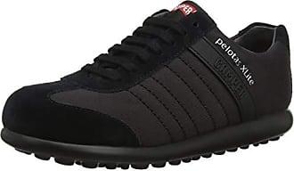 *NEU* CAMPER Damen Sneaker Pelotas Ariel Gr. 39 Schuhe Sneaker
