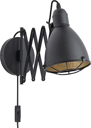 Eglo Lampen Leuchten online bestellen </div>                                   </div> </div>       </div>                      </div> <div class=