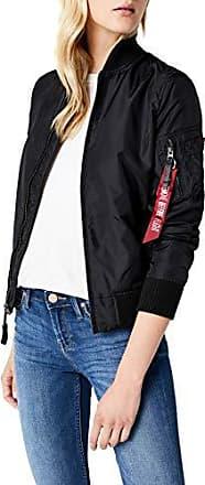 Alpha Industries® Jacken für Damen: Jetzt bis zu −65