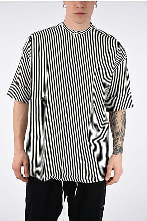 e6400bec1 Haider Ackermann® Shirts − Sale: up to −70% | Stylight