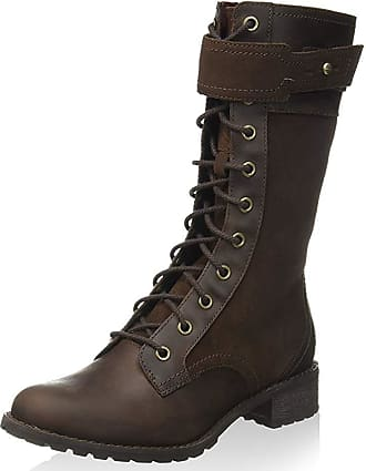 Timberland Leather Boots for Women ? Sale: at £54.26+