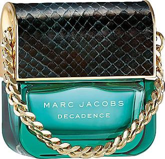 Marc Jacobs 30 ml Eau de Parfum 30ml Damen