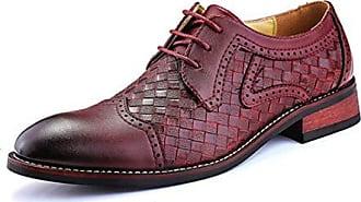 Feidaeu Herren Schuhe in Rot | Stylight