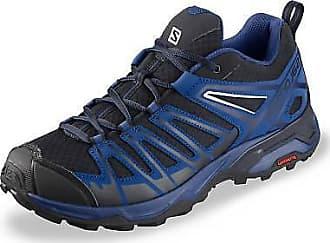 c5a804054da Herren-Schuhe von Salomon: bis zu −40% | Stylight