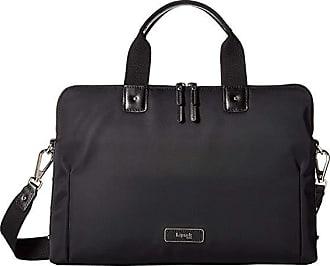 15 Laptop Bag Designer Laptop Bag Women/'s Laptop Bag Cari Street handbags Computer Bag Embellished Bag Vegan Laptop Bag