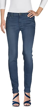 Armani JEANS - Pantaloni jeans su YOOX.COM