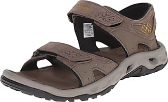 5a8b99390f2 Columbia® Sandals − Sale  at £15.92+