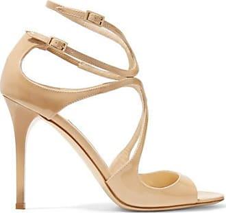 design de qualité 8a629 5f478 Chaussures Jimmy Choo London® : Achetez jusqu''à −60 ...