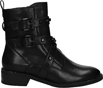 2017 Tamaris Stiefelette Stiefelette Schuhe Boots Ankle