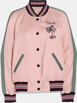 Blouson Jacken in Pink: Shoppe jetzt bis zu −60% | Stylight
