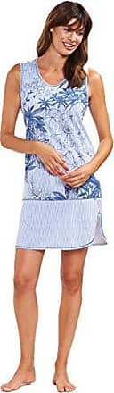timeless design 22776 26349 Rösch Nachthemden: Bis zu ab 13,60 € reduziert | Stylight