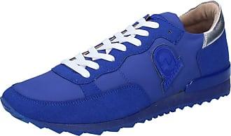 bleu daim AB863 sneakers textile Invicta chaussures homme aw1XqXtP 5ea9c8f5d4f