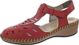 Schuhe (Western) in Rot: 628 Produkte bis zu −70% | Stylight Q95EJ