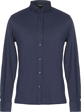 Andrea Fenzi HEMDEN - Hemden auf YOOX.COM