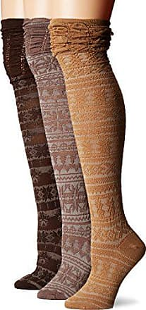 50d8c25dfe8 Muk Luks® Over-The-Knee Socks  Must-Haves on Sale at USD  6.45+ ...