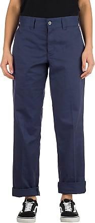 Dickies Bekleidung für Damen − Sale: bis zu −42% | Stylight