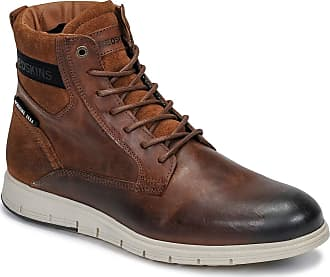 Redskins® Lace Up Boots: Must Haves on Sale at £54.99+