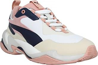 sélectionner pour véritable nouvelles photos gamme complète d'articles Chaussures D'Été Puma® : Achetez jusqu''à −69% | Stylight