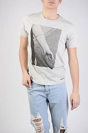 Diesel Cotton T-JOE-SI T-shirt size Xl