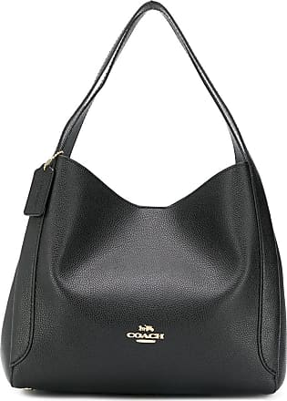Coach Handbags For Women Up To 30 Stylight