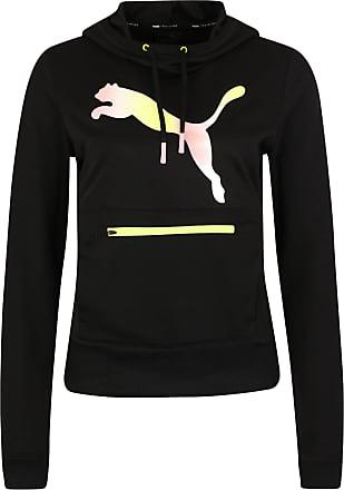 brand new c8365 b56f0 Puma® Pullover für Damen: Jetzt bis zu −65% | Stylight