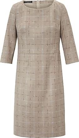Fadenmeister Berlin® Kleider  Shoppe bis zu −39%   Stylight 4d6a6804d8