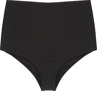Amir Slama hot pants - Black