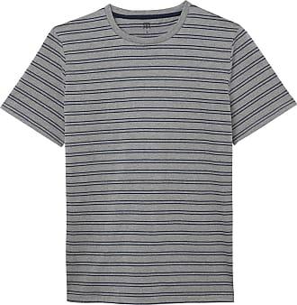 T shirt studio, weite ärmel schwarz Reebok | La Redoute