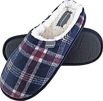 Dunlop Schuhe für Herren: 276+ Produkte bis zu −53% | Stylight