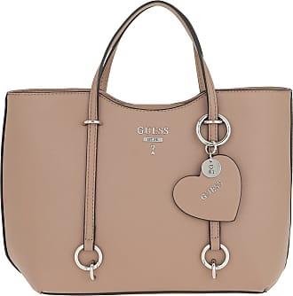Handtaschen (Basic) Online Shop − Bis zu bis zu −50