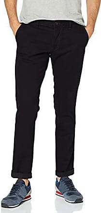 32W Anthracite 30 36L Uomo REPLAY Anbass Jeans
