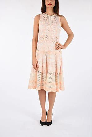 Jonathan Simkhai Embroidery Dress size 6