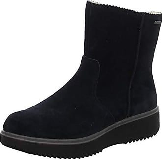 Legero Stiefel für Damen − Sale: ab 75,72 € | Stylight