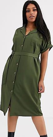 New Look : Vêtements en Vert jusqu'à −79% | Stylight