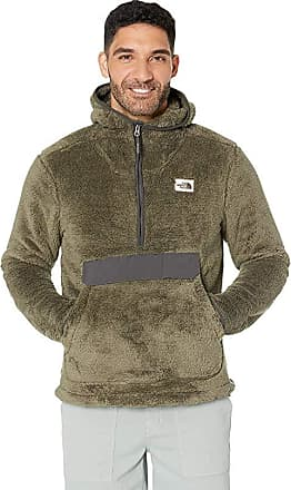 The North Face Fleece Sweaters − Sale: up to −40% | Stylight