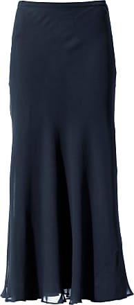 a7f27a8ef427 Lange Röcke von 10 Marken online kaufen | Stylight