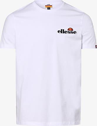 Ellesse Herren T-Shirt - Voodoo weiss