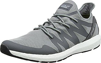 45 Grey EU Mid pand Homme Gris Light GG Running Gola X Force AnO8vF